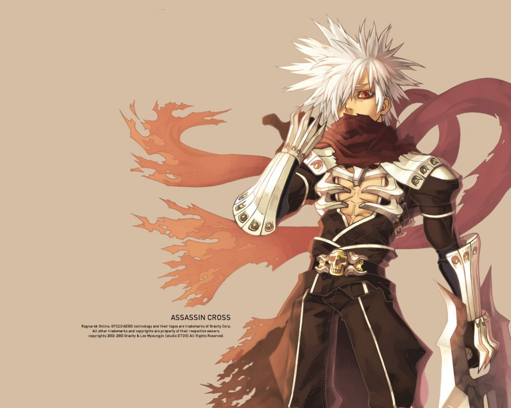5439_Anime_Anime_-_Cool_Wallpaper