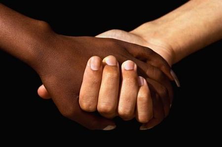 black_men_white_women