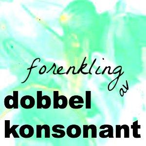 dobbel_konsonant_forenkling